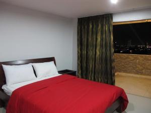 Nice Simple Place, Apartmány  Bangkok - big - 1
