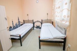 Hostel Univer, Хостелы  Полтава - big - 25