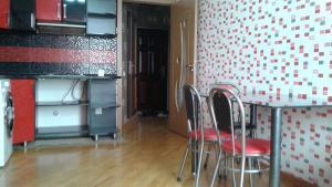 All Season Apartment, Ferienwohnungen  Baku - big - 37