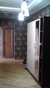 All Season Apartment, Ferienwohnungen  Baku - big - 38