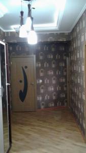 All Season Apartment, Ferienwohnungen  Baku - big - 39
