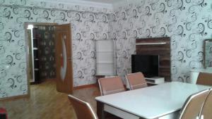 All Season Apartment, Ferienwohnungen  Baku - big - 40
