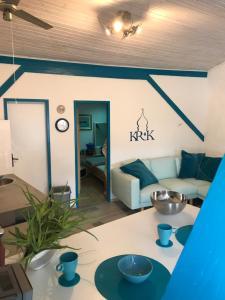 obrázek - Summer Home in Krk Center