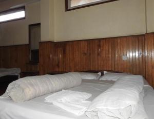 Tashi Gyaltsen, Hotely  Pelling - big - 7