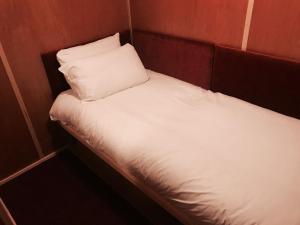 Hotel NR2, Hotels  Norwich - big - 2