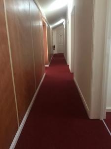 Hotel NR2, Hotels  Norwich - big - 15