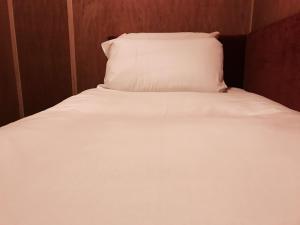 Hotel NR2, Hotels  Norwich - big - 21