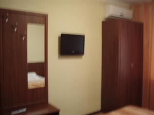 Отель AdlerOK - фото 6
