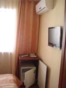 Отель AdlerOK - фото 5