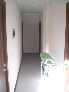 Отель AdlerOK - фото 9