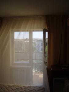 Отель AdlerOK - фото 7