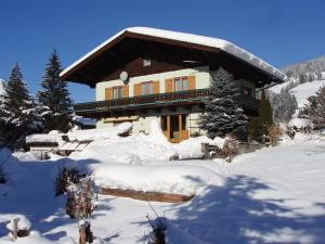 Ferienhaus Katharina