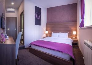 Белград - Veneti Suites