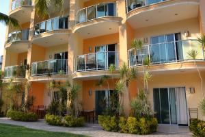 obrázek - Hotel Punta Guayabitos