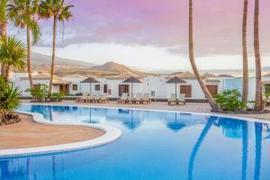 Royal Tenerife Country Club By Diamond Resorts