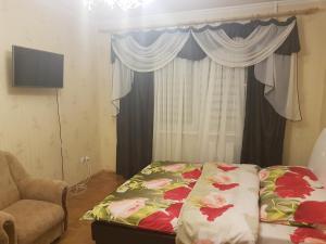 Апартаменты Ковалево - фото 8