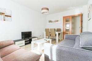 Apartamento Parra Alta II