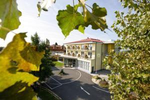 Hotel Liebmann