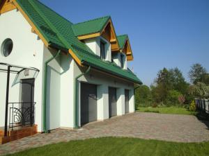 obrázek - Guest House Murdu