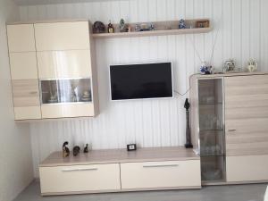 Апартаменты На Склизкова 44
