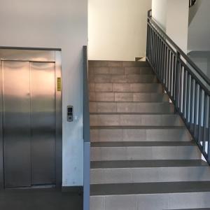 Apartment Promenada