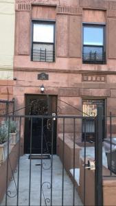 obrázek - Luxury Brooklyn Townhouse