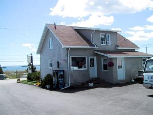 obrázek - Island View Motel
