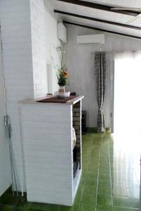 Apartment Grebastica 10366a