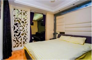 Discount Grand Park Shore Youth Apartment