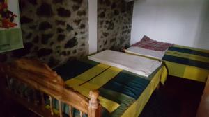 Duniya Flora & Holiday Home, Privatzimmer  Nuwara Eliya - big - 19