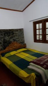 Duniya Flora & Holiday Home, Privatzimmer  Nuwara Eliya - big - 18