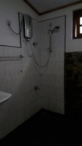 Duniya Flora & Holiday Home, Privatzimmer  Nuwara Eliya - big - 24