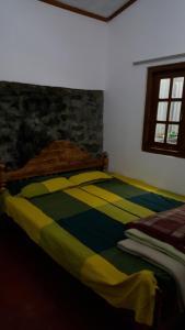 Duniya Flora & Holiday Home, Privatzimmer  Nuwara Eliya - big - 17