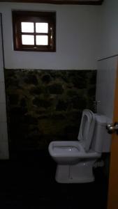 Duniya Flora & Holiday Home, Privatzimmer  Nuwara Eliya - big - 23