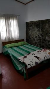 Duniya Flora & Holiday Home, Privatzimmer  Nuwara Eliya - big - 11