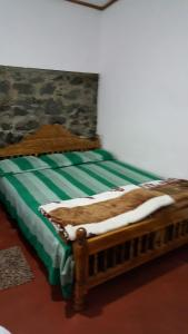 Duniya Flora & Holiday Home, Privatzimmer  Nuwara Eliya - big - 15