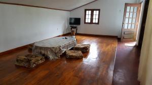 Duniya Flora & Holiday Home, Privatzimmer  Nuwara Eliya - big - 1