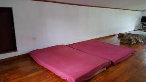 Duniya Flora & Holiday Home, Privatzimmer  Nuwara Eliya - big - 6