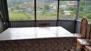 Duniya Flora & Holiday Home, Privatzimmer  Nuwara Eliya - big - 5