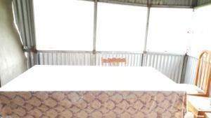 Duniya Flora & Holiday Home, Privatzimmer  Nuwara Eliya - big - 4