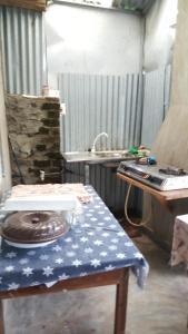Duniya Flora & Holiday Home, Privatzimmer  Nuwara Eliya - big - 3