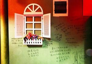 obrázek - Nanjing Sky International Hostel