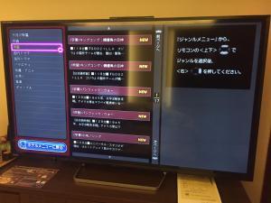 Hotel PLAISIR (Adult Only), Отели для свиданий  Хиросима - big - 10