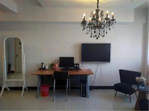 obrázek - Changchun Ri Sheng Apartment