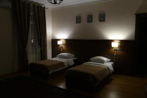 Hotel Metropol, Hotels  Derbent - big - 6