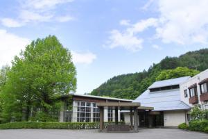 Саку - Kasuga no Mori