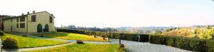 obrázek - Granaio Borgo di Colleoli