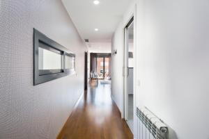 Habitat Apartments Guitart, Apartmanok  Barcelona - big - 5