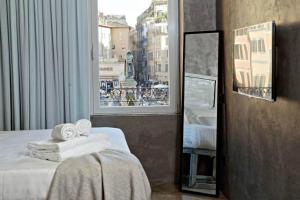 Mama's Home Rome