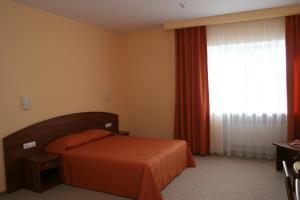 Отель Диана - фото 5